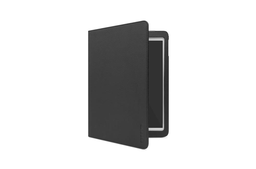 incase-bookjacket-air-2.png