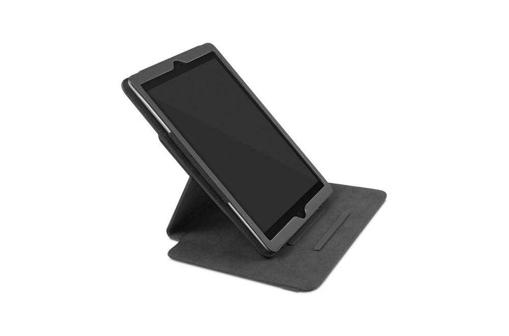 incase-bookjacket-revo-air-1.png