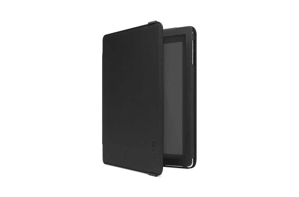 incase-bookjacket-revo-air-2.png