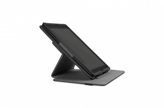 incase-bookjacket-revo-mini-1.png