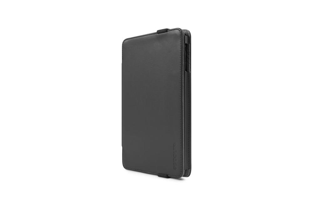 incase-bookjacket-revo-mini-2.png