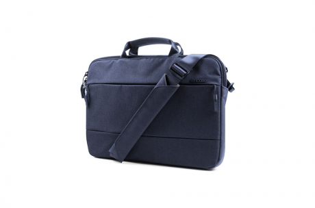 incase-city-brief-13-navy-1.png