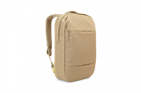 incase-city-compact-bp-khaki-1.png