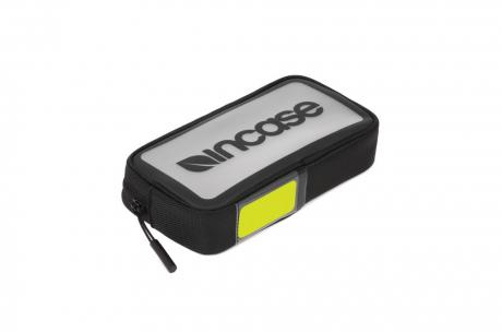 incase-gopro-accorg-1.png