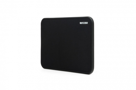 incase-icon-ipadair-black-1.png