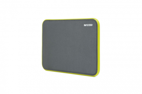 incase-icon-ipadair-grey-1.png