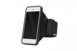 incase-sportdeluxe-iphone-1.png