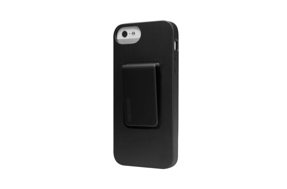 incase-sportdeluxe-iphone-2.png