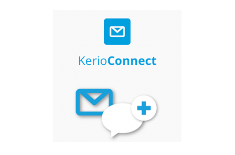 https://dpyxfisjd0mft.cloudfront.net/lab9-2/Producten/Kerio/Kerio.png?1455190468&w=1000&h=660