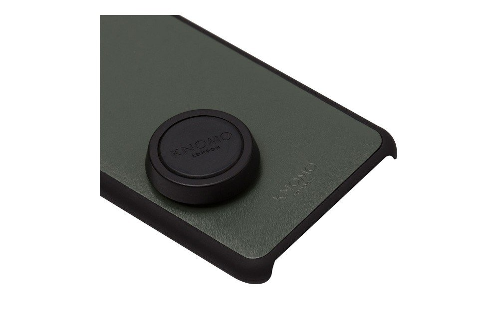 Knomo-Magnetic-Snapcase-sage.jpg