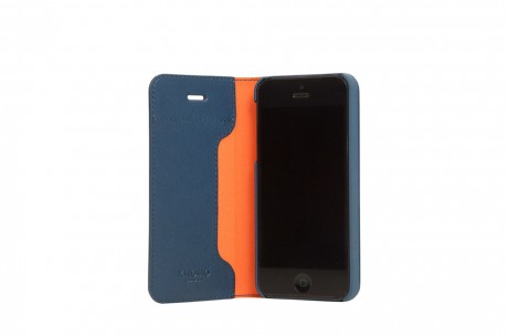 knomo-leather-folio-5s-blue2.jpg