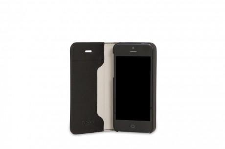 knomo-leatherfolio-5s-black2.jpg