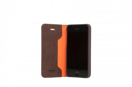 knomo-leatherfolio-5s-brown1.jpg