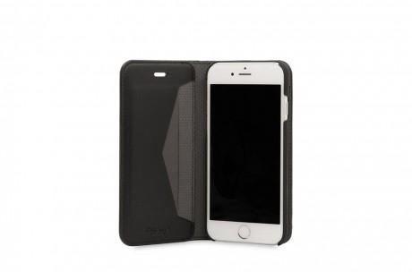 knomo-leatherfolio-7-black.jpg
