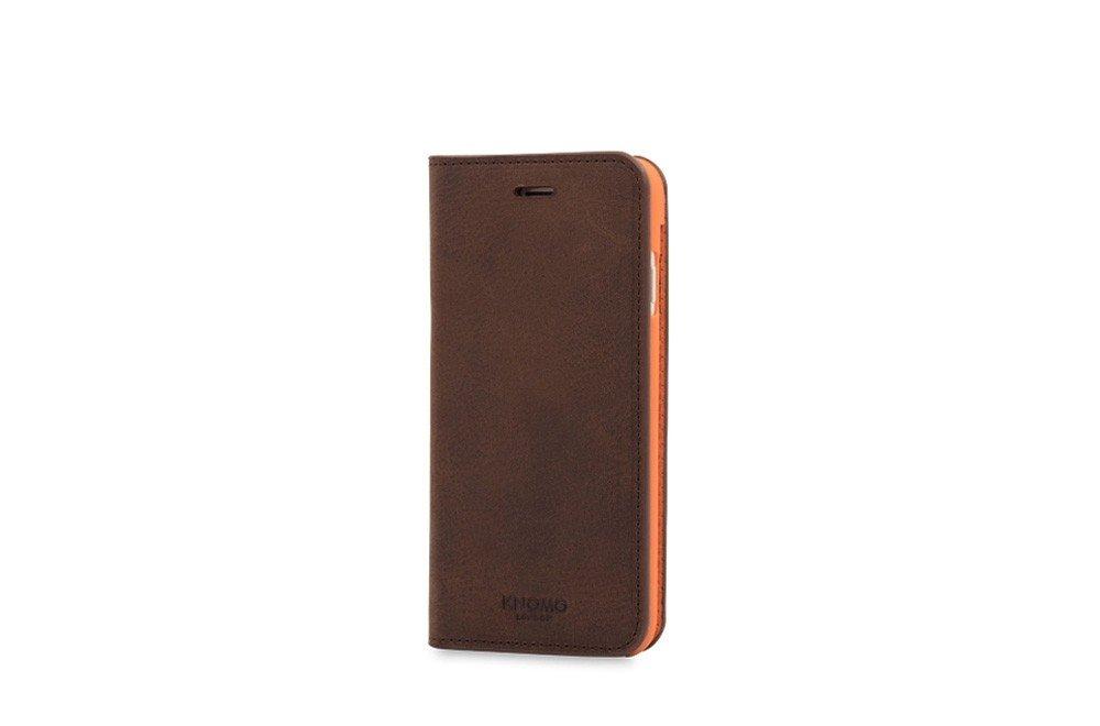 knomo-leatherfolio-7-brown-1.jpg