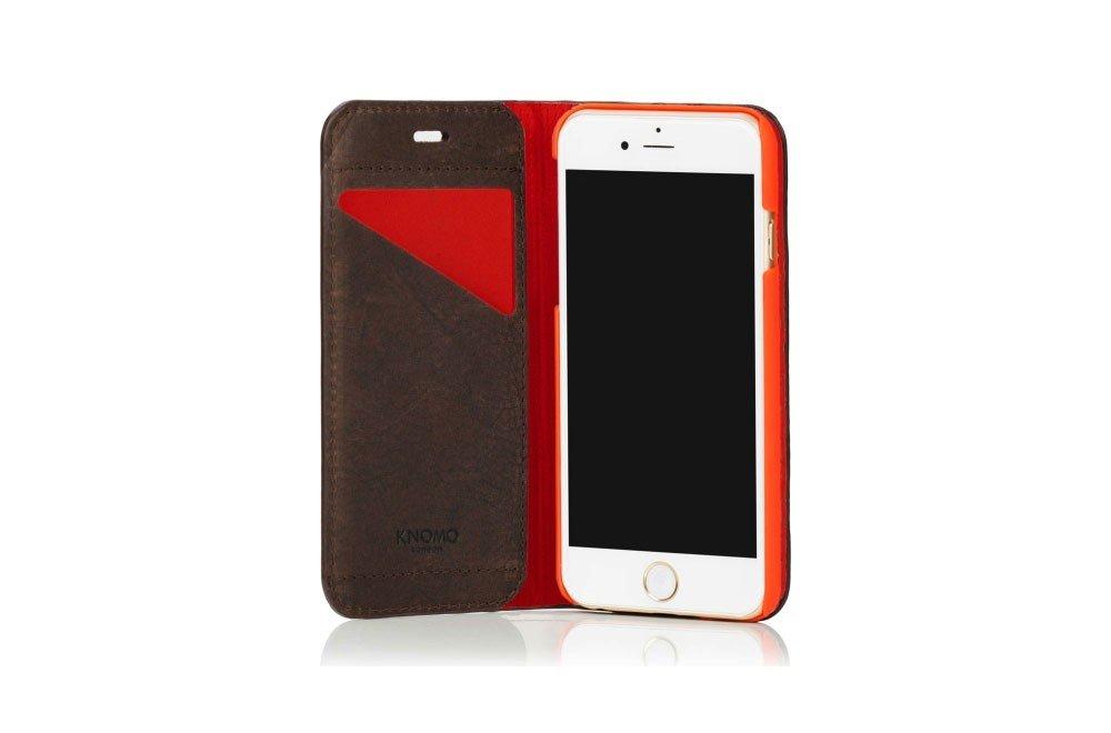 knomo-leatherfolio-brown-1.jpg