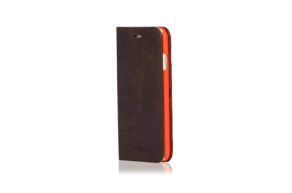 knomo-leatherfolio-brown-2.jpg