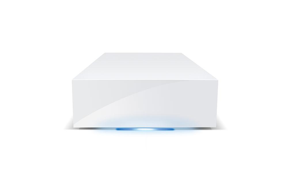 lacie-cloudbox-1.png