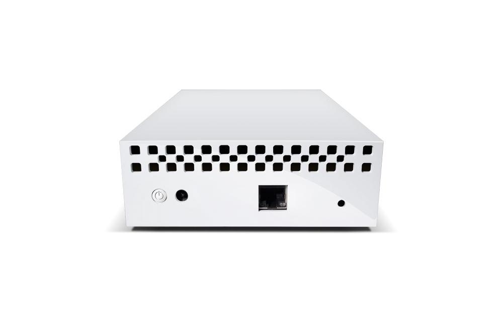 lacie-cloudbox-2.png