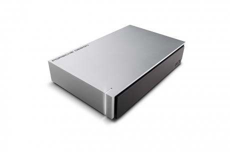 lacie-porsche-desktop-1.png