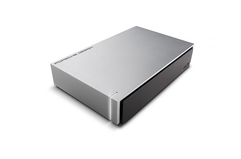 https://dpyxfisjd0mft.cloudfront.net/lab9-2/Producten/LaCie/lacie-porsche-desktop-1.png?1423518131&w=1000&h=660