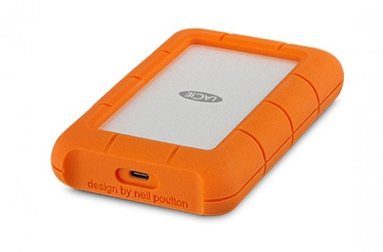 lacie-rugged-secure.jpg