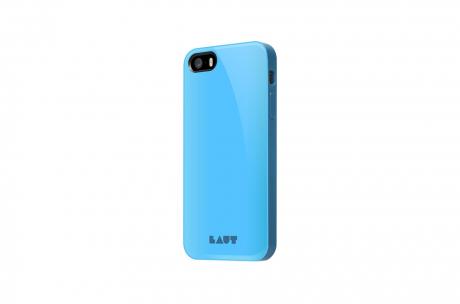 laut-huex-iphone5-blue-1.png