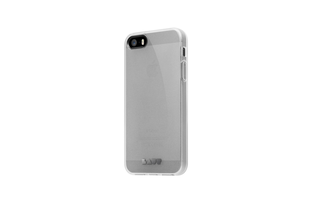 laut-huex-iphone5-frost-1.png