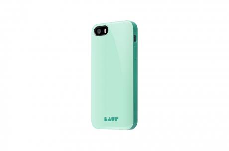 laut-huex-iphone5-green-1.png