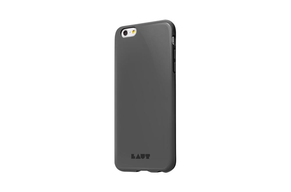 laut-huex-iphone6-black-1.png