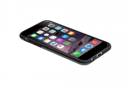 laut-huex-iphone6-black-2.png
