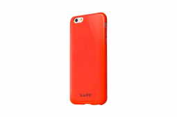 laut-huex-iphone6-red-1.png