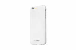 laut-huex-iphone6-white-1.png