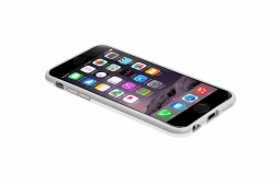 laut-huex-iphone6-white-2.png