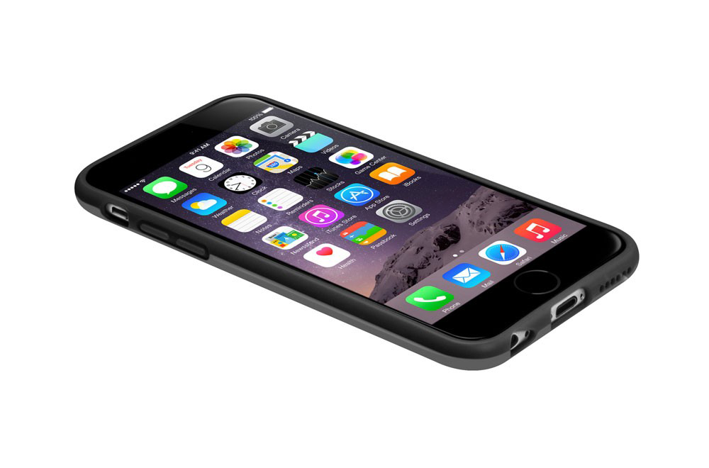 laut-huex-iphone6plus-black-2.png