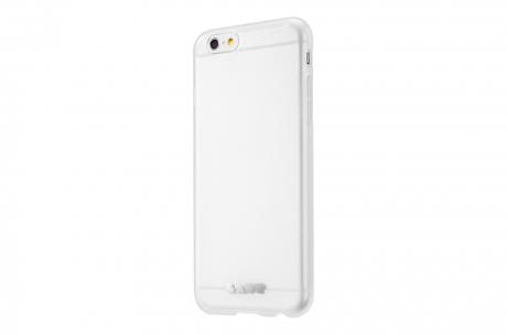 laut-huex-iphone6plus-frost-1.png