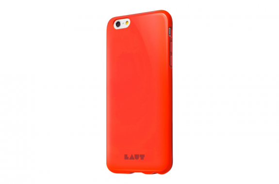 laut-huex-iphone6plus-red-1.png