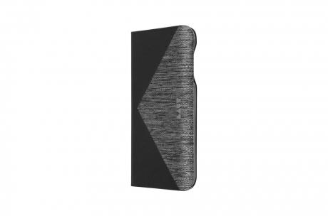 laut-kfolio-iphone6-black-1.png