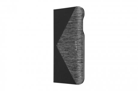 laut-kfolio-iphone6plus-black-1.png