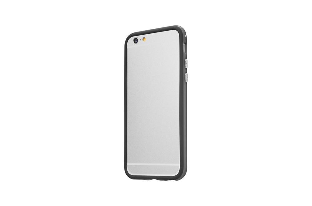 laut-loopie-iphone6-black.png