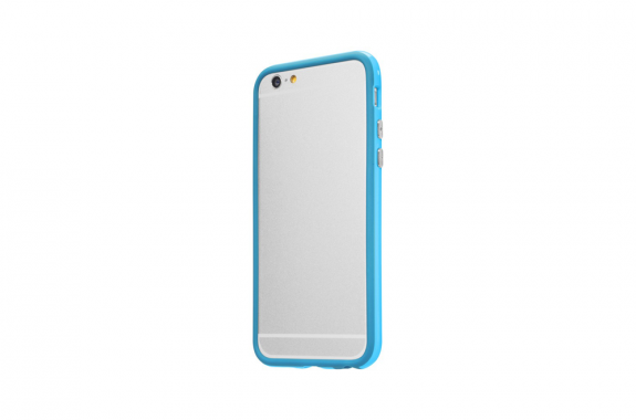 laut-loopie-iphone6-blue.png