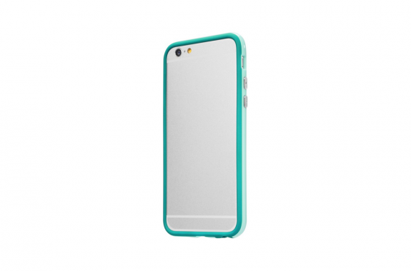 laut-loopie-iphone6-green.png