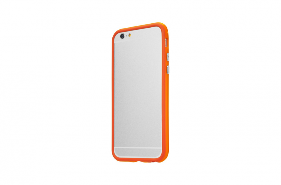 laut-loopie-iphone6-orange.png