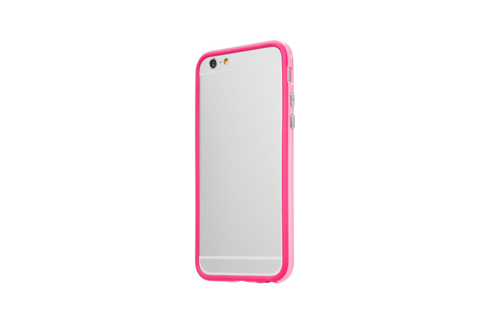 laut-loopie-iphone6-pink.png