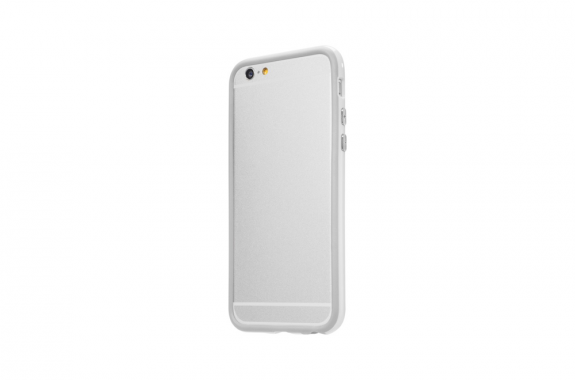 laut-loopie-iphone6-white.png