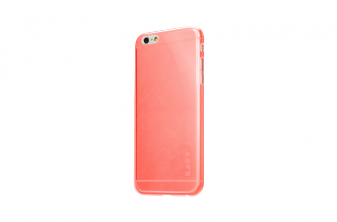 laut-lume-iphone6-red-1.png