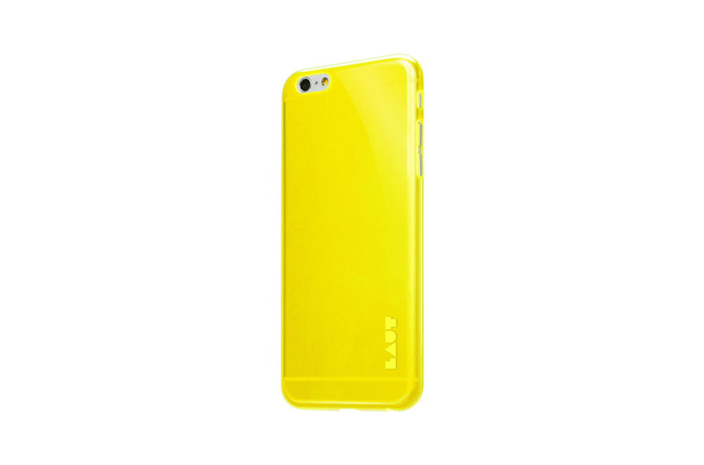 https://dpyxfisjd0mft.cloudfront.net/lab9-2/Producten/Laut/laut-lume-iphone6-yellow-1.png?1424808668&w=1000&h=660