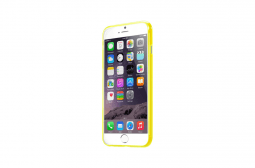 laut-lume-iphone6-yellow-2.png