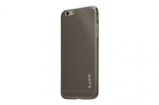 laut-lume-iphone6plus-black-1.png