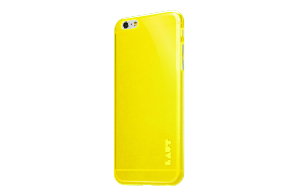 https://dpyxfisjd0mft.cloudfront.net/lab9-2/Producten/Laut/laut-lume-iphone6plus-yellow-1.png?1424806142&w=1000&h=660